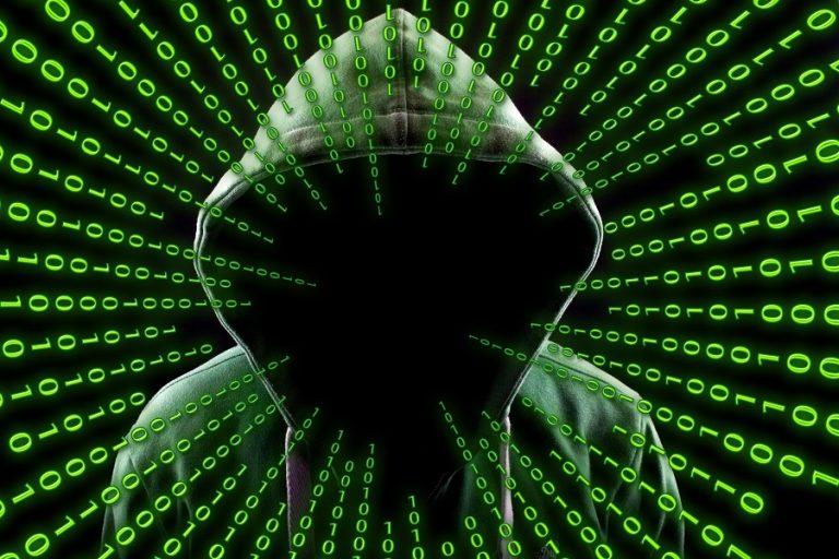 ΣΕΒ: Πώς θα προστατέψετε την εταιρεία σας από την ηλεκτρονική απάτη