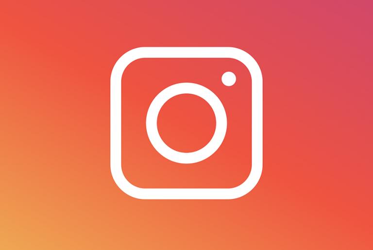 Το Instagram ανανεώνεται: Επιτρέπει στους χρήστες να επιλέγουν τα σχόλια που θα εμφανίζονται πρώτα