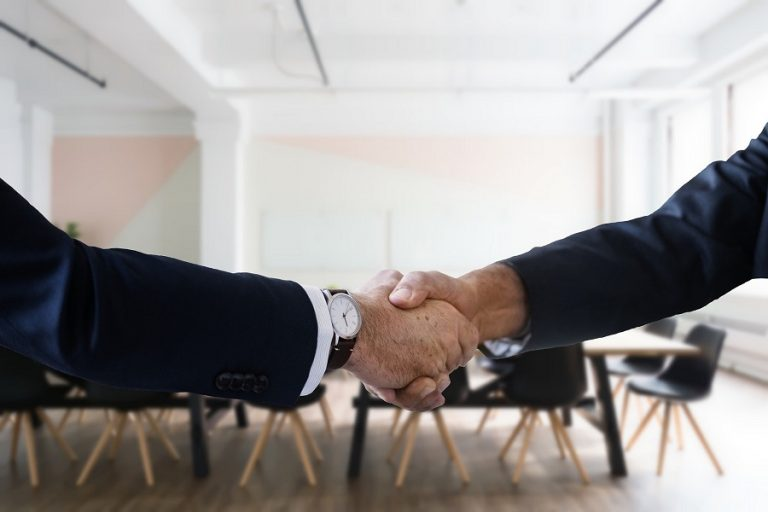 Έρευνα του Fortune: Το 59% των CEO στις ΗΠΑ πάγωσε τις προσλήψεις κατά την πανδημία