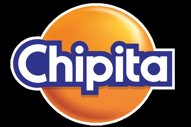 Ανεβασμένες πωλήσεις και EBITDA για την Chipita