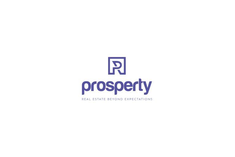 Χρηματοδότηση ύψους 1,1 εκατ. για την Prosperty από Velocity Partners, Metavallon και angel investors