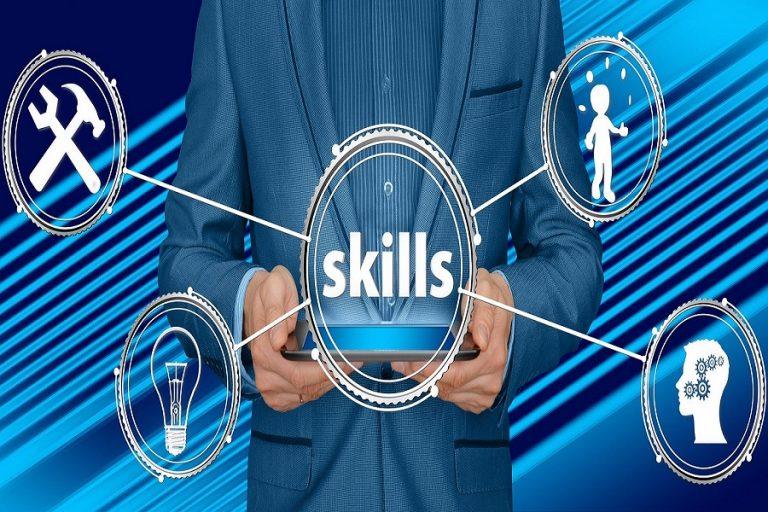 Έρευνα TalentLMS και Workable: Οι εταιρείες διεθνώς επενδύουν στην επιμόρφωση των υπαλλήλων