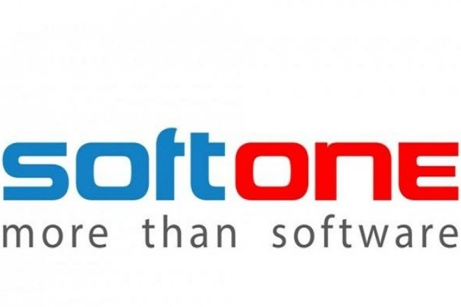 Η SoftOne εισέρχεται στην αγορά του Ηνωμένου Βασιλείου μέσω αντιπροσώπου