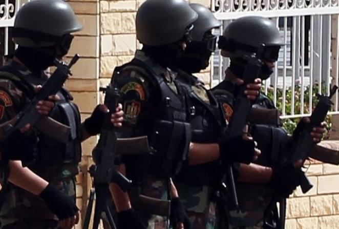 Ραγδαίες εξελίξεις στη Λιβύη: H Βουλή της Αιγύπτου έδωσε το πράσινο φως για στρατιωτική επέμβαση