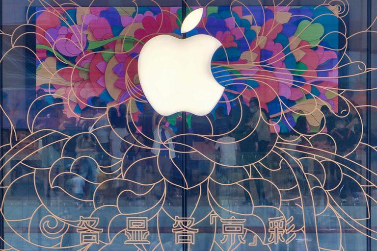 Η Apple επιτέλους αρχίζει να πουλάει άμεσα στην ταχύτερα αναπτυσσόμενη αγορά smartphone του κόσμου