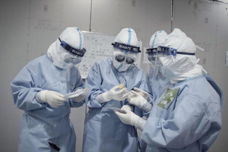 ΠΟΥ: Η πανδημία του νέου κορωνοϊού δεν θα είναι η τελευταία
