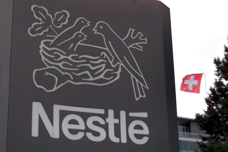 Γιατί η Nestlé δίνει 2,6 δισεκατομμύρια δολάρια για την εξαγορά μιας βιοφαρμακευτικής εταιρείας
