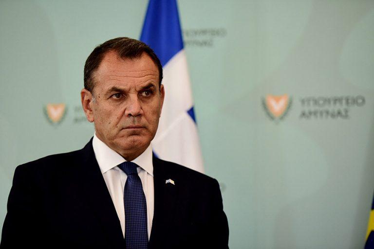 «Τετραπλή ασπίδα» Ελλάδας – Γαλλίας – Κύπρου – Ιταλίας απέναντι στις τουρκικές προκλήσεις στην Ανατ. Μεσόγειο
