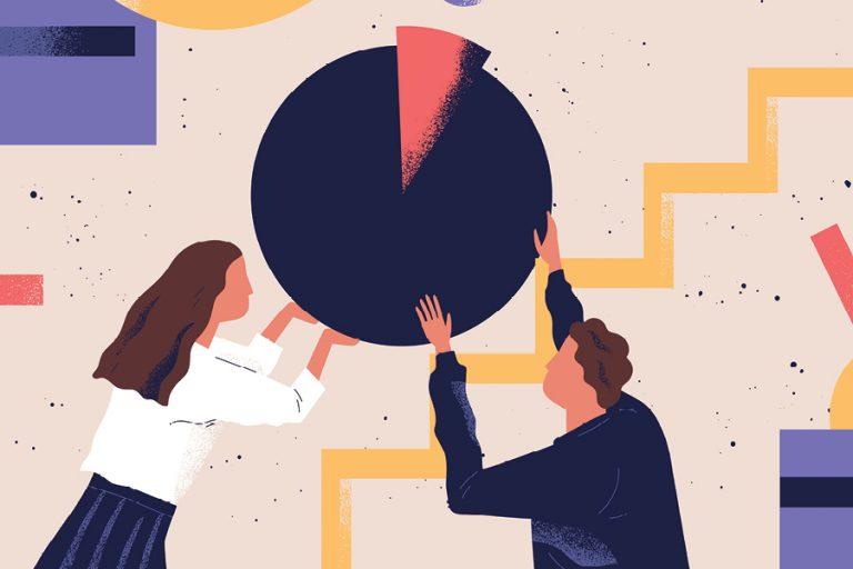To ανθρώπινο δυναμικό και το μέλλον του εργασιακού περιβάλλοντος