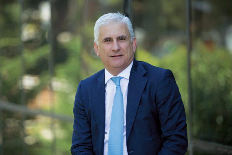 Νικόλας Βουνισέας (KPMG): Νέες απειλέςαλλά και νέες ευκαιρίες
