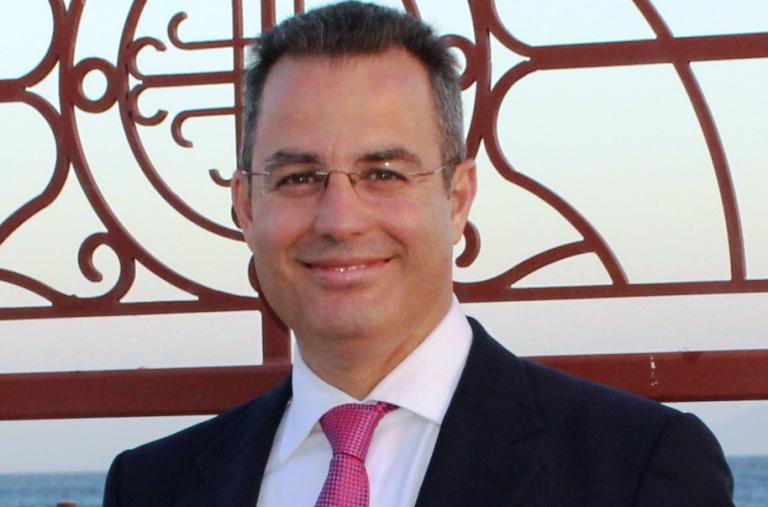 Ανδρέας Στεφανίδης (ΟΕΣΥΝΕ): Αγροδιατροφή και γαλάζια ανάπτυξη οι ευκαιρίες για την ελληνική οικονομία