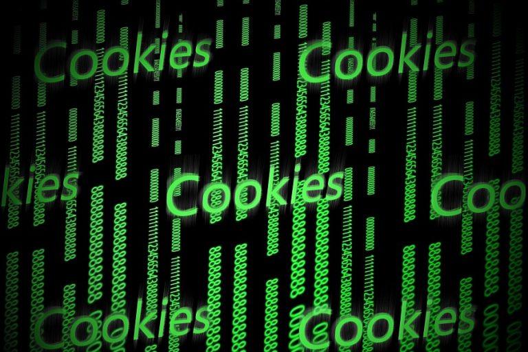 ΣΕΒ: Πρακτικός οδηγός για τη σωστή χρήση και διαχείριση των cookies από τις επιχειρήσεις