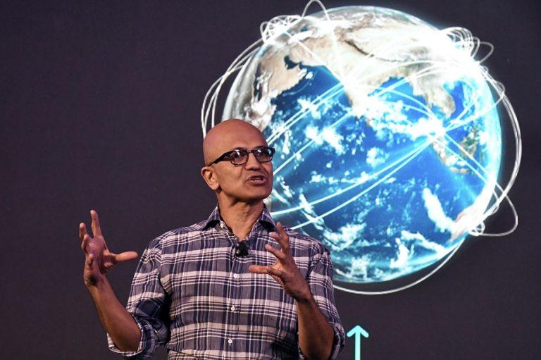 H πανδημία «επιταχύνει το μέλλον»: Τι υποστηρίζουν κορυφαίοι CEOs για τον ψηφιακό μετασχηματισμό