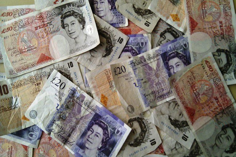 Σχέδιο Βρετανίας για προώθηση των διμερών εμπορικών σχέσεων με 70 αναπτυσσόμενες οικονομίες