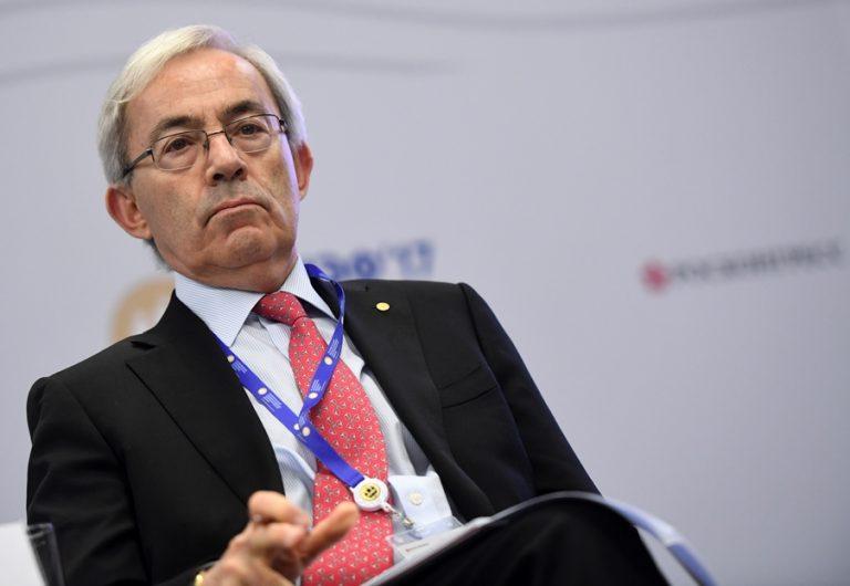 O δεκάλογος της επιτροπής Πισσαρίδη για άμεσες αλλαγές στη φορολογία