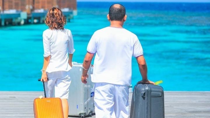 Αυξάνεται ο αριθμός των επιβατών στα πλοία – Τα πρόστιμα που προβλέπονται για τους παραβάτες