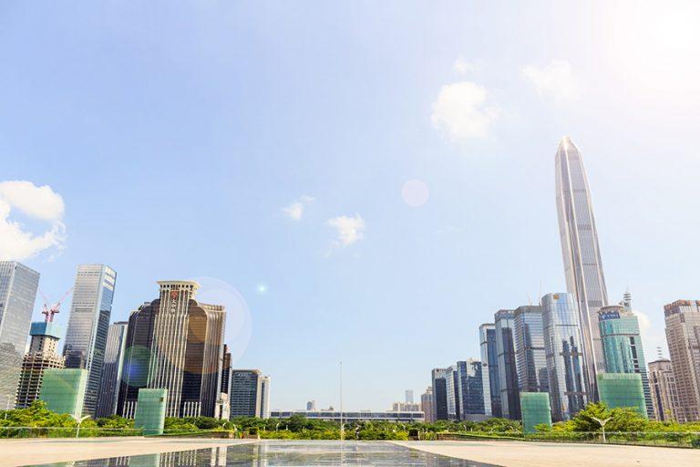 Σε αυτές τις πόλεις ζουν οι περισσότεροι μεγιστάνες του κόσμου
