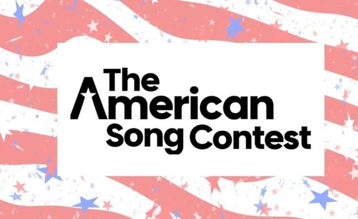 Η Eurovision «μετακομίζει»… στις ΗΠΑ