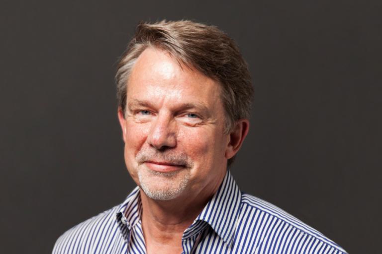 Piet Coelewij: Από την Amazon ο νέος Πρόεδρος του Διοικητικού Συμβουλίου της Public-MediaMarkt