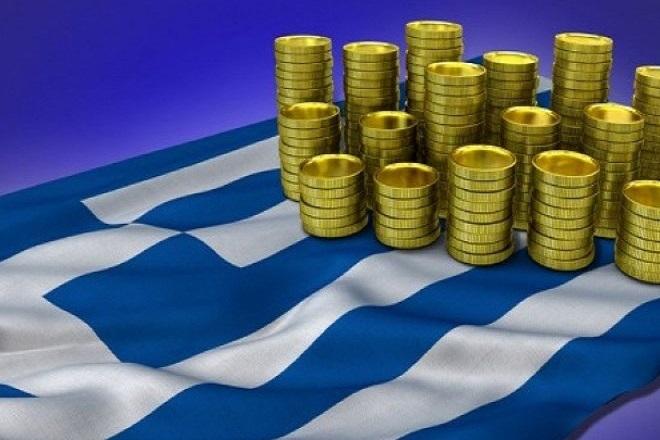 Ύφεση 7,7% προβλέπει για το β' εξάμηνο το ΚΕΠΕ