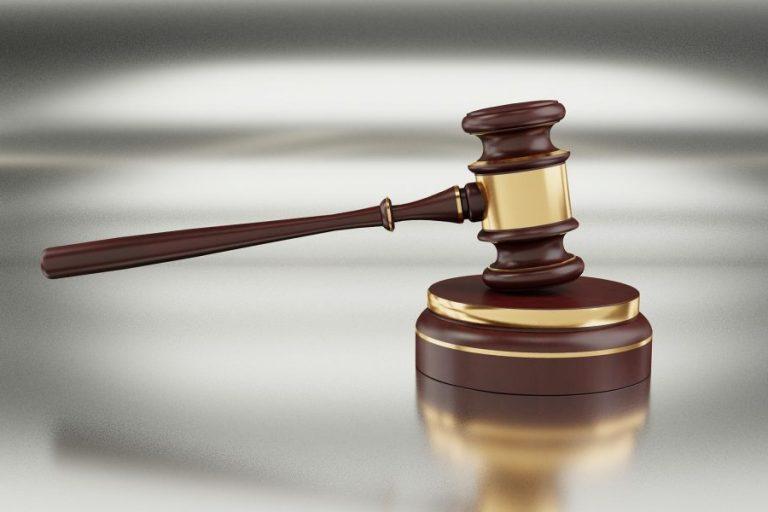 Οι προϋποθέσεις των διαχειριστών δανείων για την αναστολή πλειστηριασμών πρώτης κατοικίας ως τις 31/12