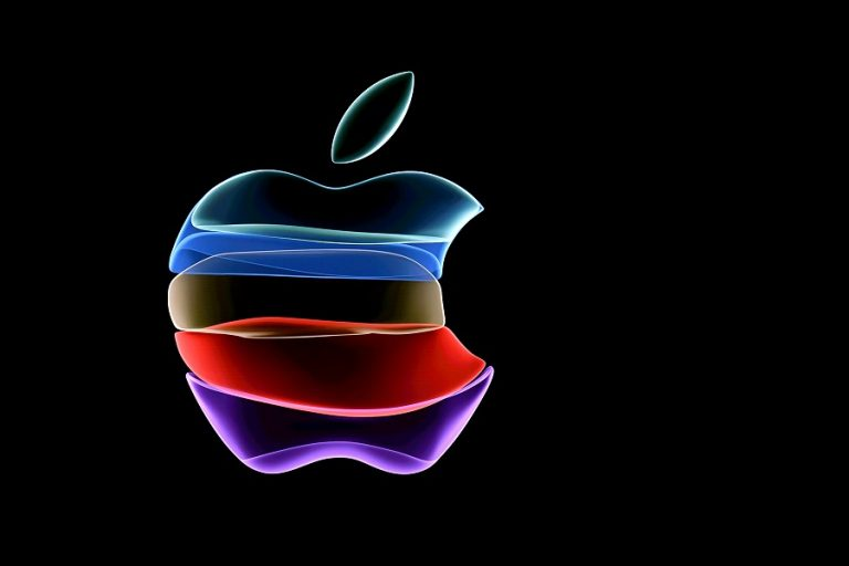 Η Apple αποκάλυψε την ημερομηνία event που ίσως γίνουν τα αποκαλυπτήρια του iPhone 12