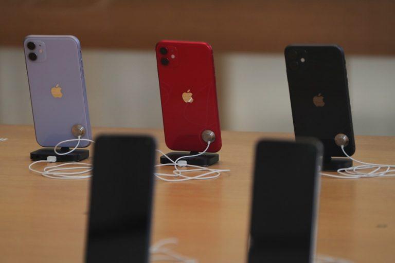 Aρκετό μυστήριο υπάρχει γύρω από το τι σχεδιάζει η Apple για τα νέα iPhone 12 με συνδεσιμότητα 5G