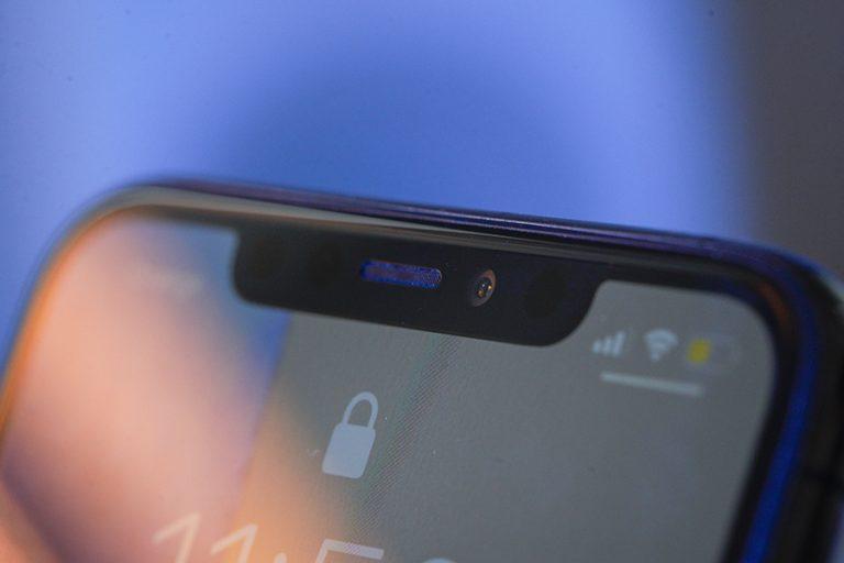 Η Apple έχει παραγγείλει από τους προμηθευτές της τουλάχιστον 75 εκατομμύρια iPhone με σύνδεση 5G