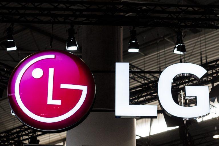 Η LG πρόκειται να λανσάρει μια νέα «έξυπνη μάσκα» υψηλής τεχνολογίας
