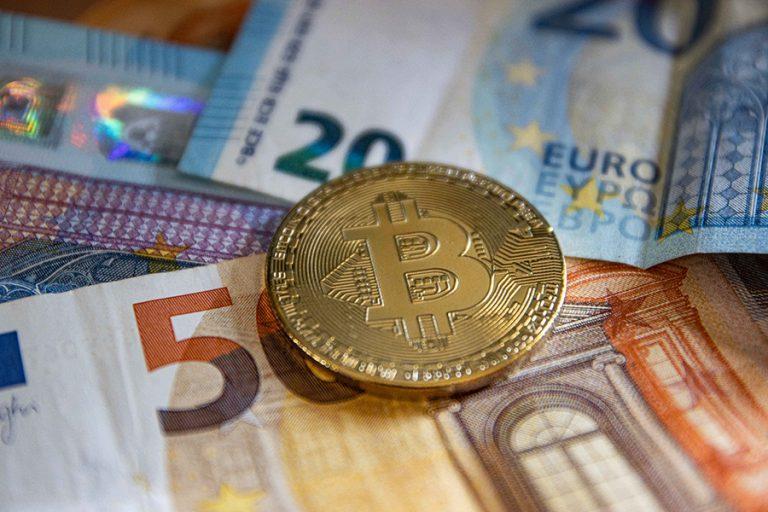 Επτά τραπεζικά «θηρία» περιέγραψαν πώς βλέπουν το μέλλον των ψηφιακών νομισμάτων