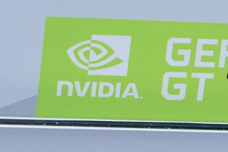 Η εξαγορά της Arm από την Nvidia δημιουργεί μια εταιρεία-μεγαθήριο στην τεχνητή νοημοσύνη