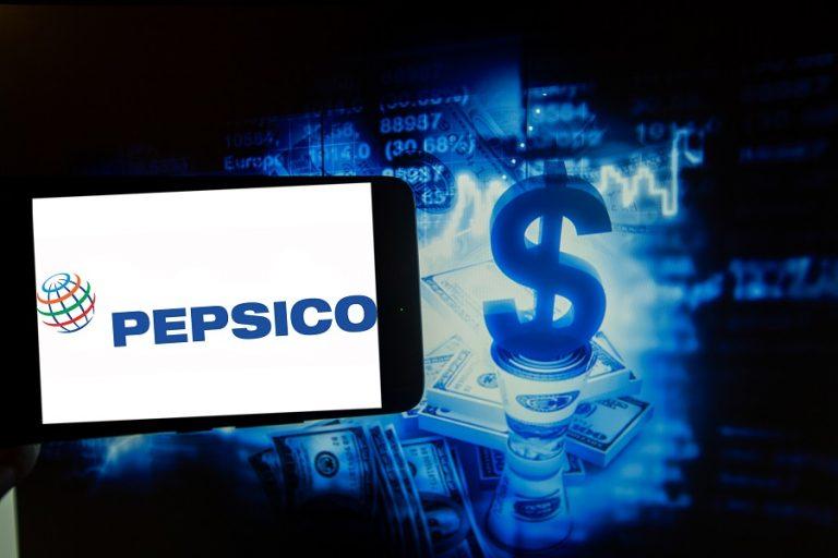 PepsiCo: Στην Ελλάδα ο πανευρωπαϊκός φοιτητικός διαγωνισμός «Dare to Do More 2020»