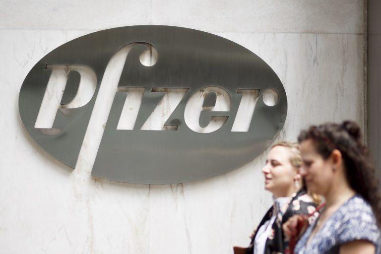Γιατί οι ειδικοί είναι ενθουσιασμένοι με το νέο εμβόλιο των Pfizer και BioNTech