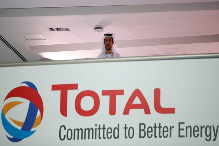 Συμβόλαιο- μαμούθ ύψους 23 δισ. δολαρίων υπέγραψε η TotalEnergies με το Ιράκ