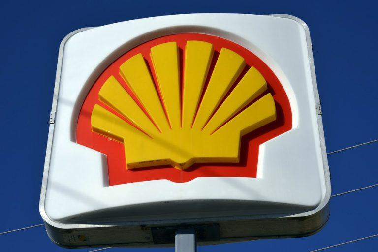 Περικοπές έως και 9.000 θέσεων εργασίας ανακοίνωσε η Shell