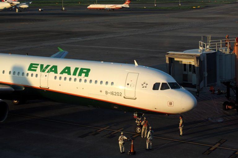 Αεροπορικές εταιρείες ξεκίνησαν πτήσεις με προορισμό το… πουθενά