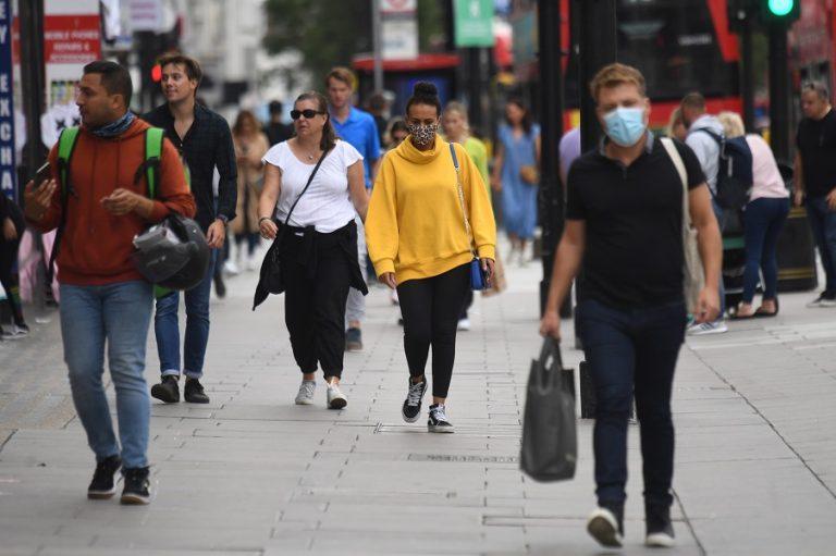 Η πανδημία έχει οξύνει τις ανισότητες ακόμη περισσότερο