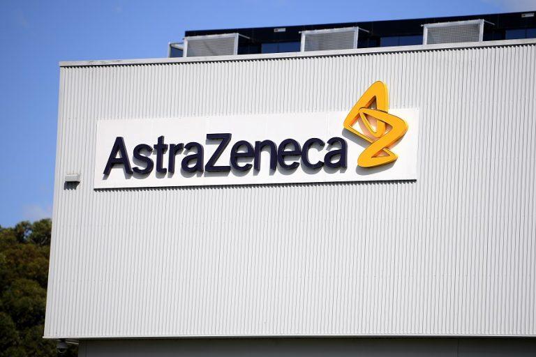 Η ΕΕ θα πληρώνει τυχόν παρενέργειες του εμβολίου της AstraZeneca- Συμφωνία για νομικά κόστη