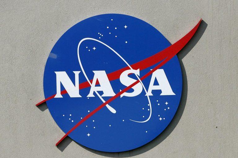 NASA: Ιστορική στιγμή με την πρώτη ελεγχόμενη πτήση σε άλλο πλανήτη (Βίντεο)
