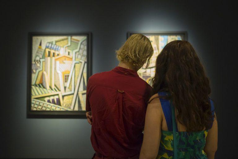 Ένας χρόνος Μουσείο Γουλανδρή: Ελεύθερη είσοδος την Κυριακή 4 Οκτωβρίου