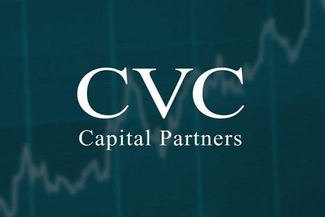 CVC: Οι νέοι ιδιοκτήτες της Εθνικής Ασφαλιστικής έχουν επενδύσει πάνω από 750 εκατ. ευρώ στην Ελλάδα από το 2017