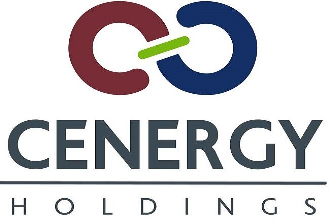 Νέος διευθύνων σύμβουλος στη Cenergy Holdings ο Αλέξιος Αλεξίου