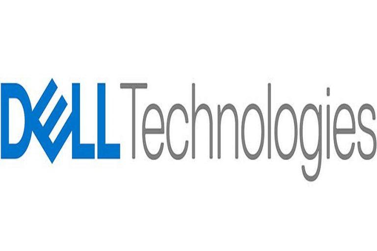 Dell Technologies: Έσοδα- ρεκόρ ύψους 94,2 δισ. δολαρίων για το οικονομικό έτος 2021