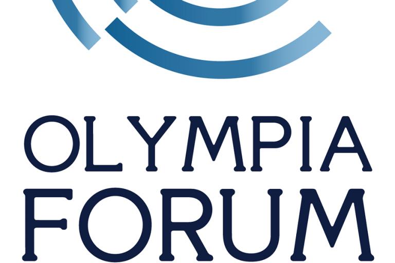 Olympia Forum Ι: Δείτε LIVE την πρώτη ημέρα του συνεδρίου