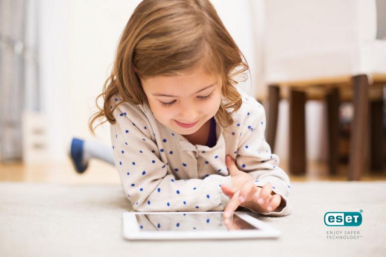 Πόσο ασφαλές είναι το κινητό τηλέφωνο του παιδιού σας- Τρεις απλές συμβουλές