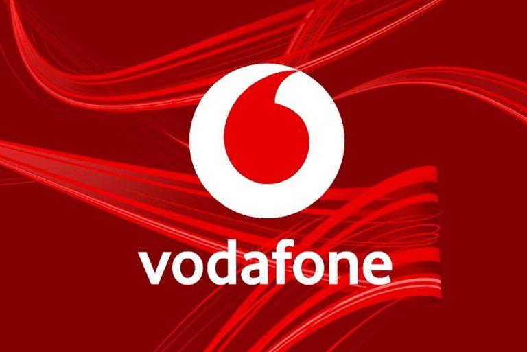 Όμιλος Vodafone: Δέσμευση για μηδενικές εκπομπές ισοδυνάμου διοξειδίου του άνθρακα CO2e έως το 2040