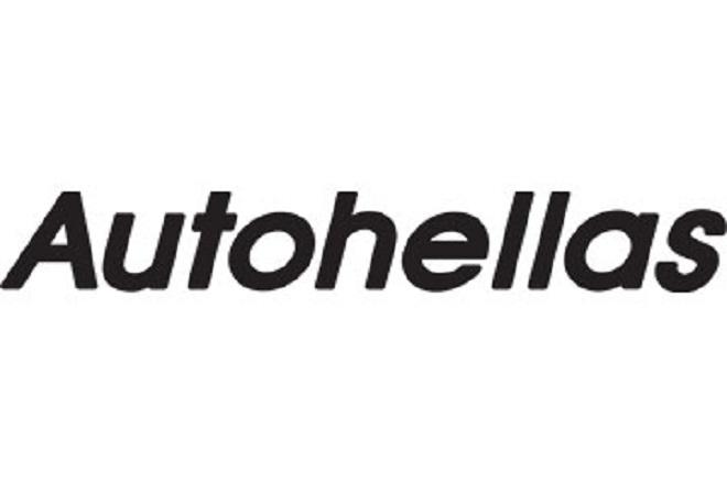 Autohellas: Ενίσχυση ταμειακών ροών και επίτευξη οριακής κερδοφορίας για το β' τρίμηνο 2020