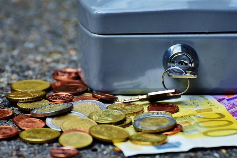 FinCEN Files: Η ροή του βρώμικου χρήματος
