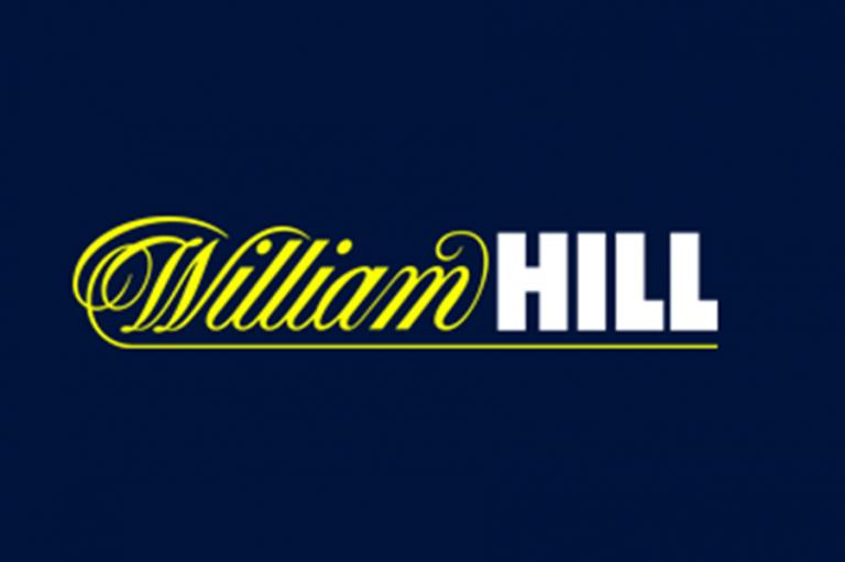 Συμφωνία δισεκατομμυρίων στον ορίζοντα: H Caesars Entertainment εξαγοράζει την William Hill