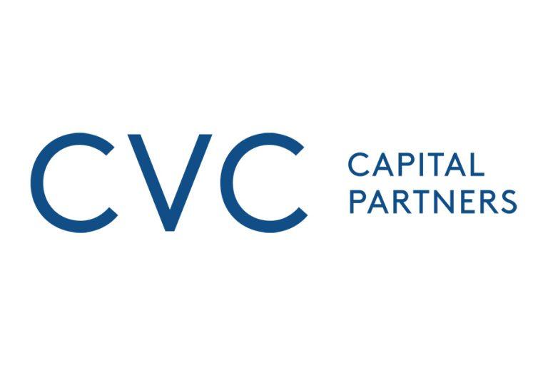 H κίνηση ματ από CVC για Vivartia. Η κούρσα για την Εθνική Ασφαλιστική και η ισχυρή παρουσία στην Ελλάδα
